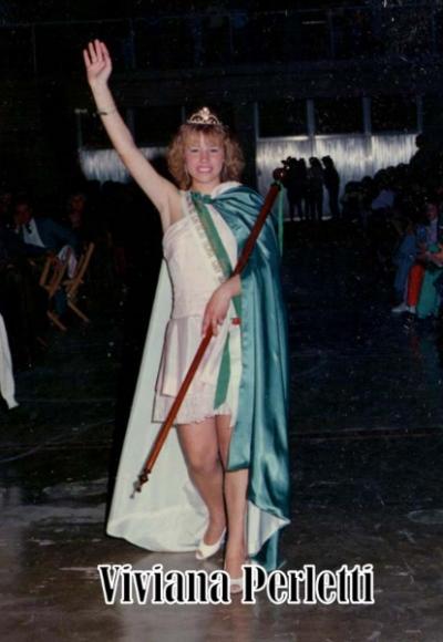 Viviana Perletti
