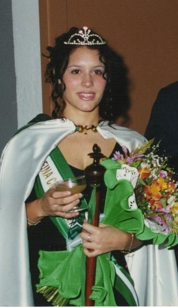Juliana Girotti