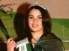 Gisela Amadio