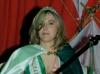 Gisela Bergero - 2007 / 2008