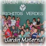 Jardin_maternal