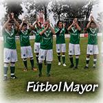 futbol_mayor