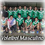 voleibol_masculino