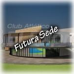 futura_sede
