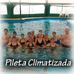 Pileta_clñimatizada