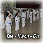 tae_kwon_do