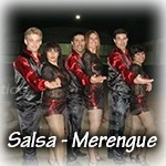 salsa_merengue