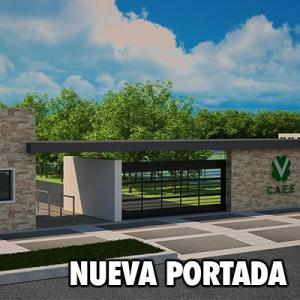 Nueva Portada